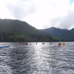 mmac canoes